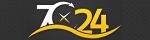 7x24web.net