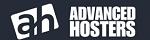 AdvancedHosters