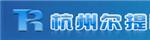 杭州尔提科技