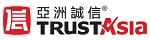 TrustAsia域名型多域名证书