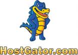 HostGator美国主机,这样买最便宜!