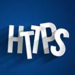 GlobalSign 的全球 HTTPS 故障详解