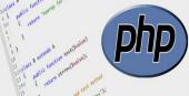 Plesk轻松搭建PHP开发环境
