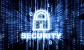 Https时代,有哪些免费SSL证书?