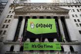 传域名服务商GoDaddy将收购欧洲竞争对手 开拓网站主机业务