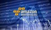 云计算价格战愈演愈烈,AWS存储价下降16-25%