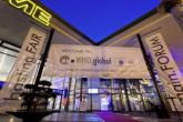 WHD.global 2017三月开幕   全球最大云计算行业峰会,你知道多少?