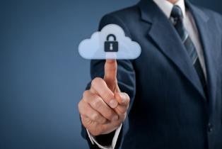全球HTTPS时代到来,安装SSL证书刻不容缓